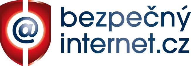 OBRÁZEK : bezpecny-internet-cz.jpg