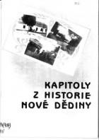 OBRÁZEK : kapitoly_z_historie_nd.jpg