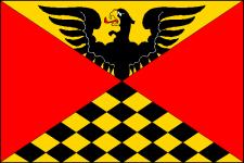 OBRÁZEK : km-nova-dedina-vlajka.png