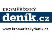 OBRÁZEK : km_denik_nd.jpg