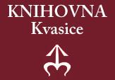 OBRÁZEK : knihovna_kvasice.png