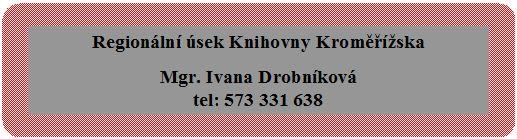 OBRÁZEK : kontakt_regionkk_nd.jpg