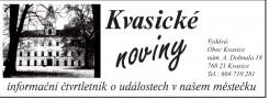 OBRÁZEK : kvasicke_noviny_nd.jpg