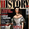 OBRÁZEK : magazine_history_revue_082008.jpg