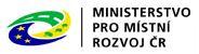 OBRÁZEK : mmr_cr_logo.jpg