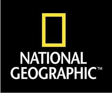 OBRÁZEK : national-geographic.jpg