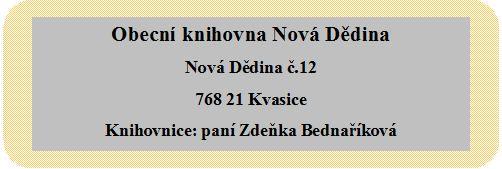 OBRÁZEK : nd_novykontakt_knih.jpg